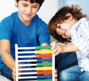 nens abac