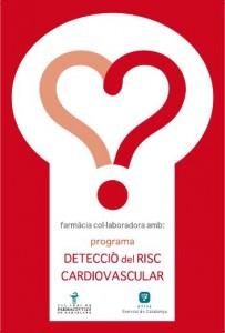 Risc cardiovscular