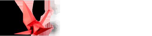 logo_1origami1euro_blanc