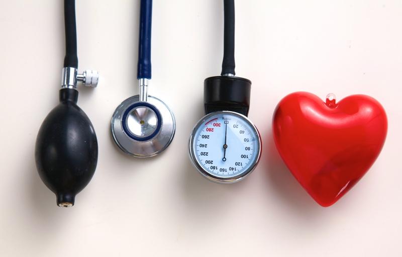 hipertension-redu