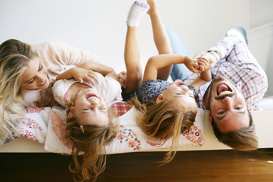 sonrisa-familia