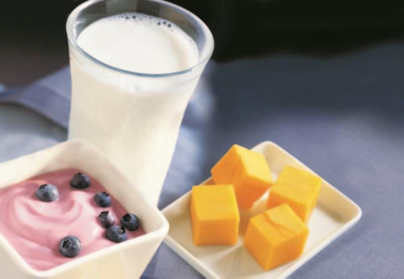 leche-queso-yogur