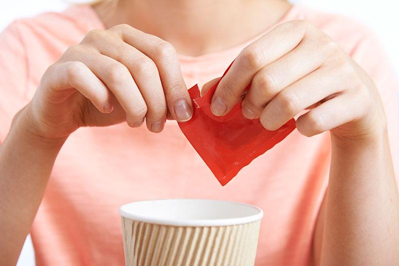 Problemas digestivos: 11 alimentos que los provocan
