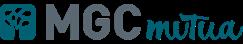 MGC Mútua