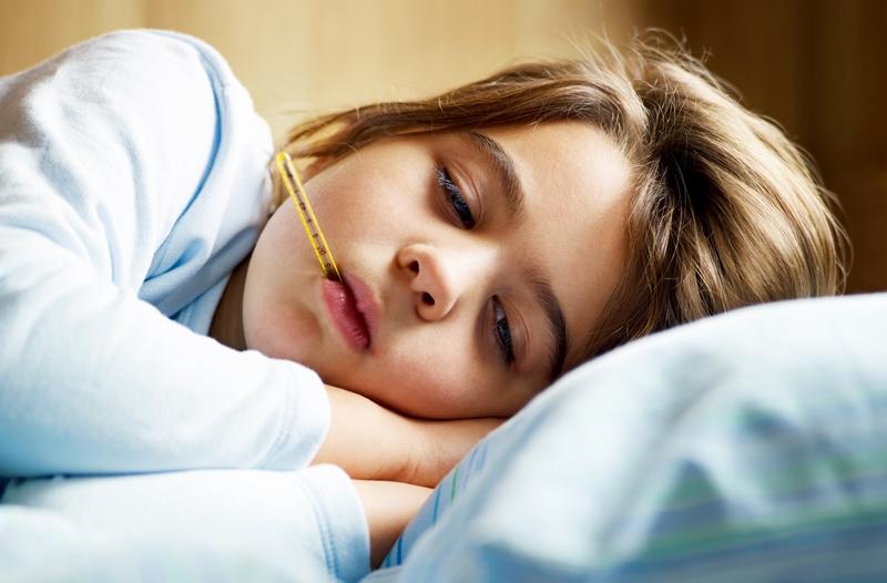 Image result for symtoms of child cancer,nari