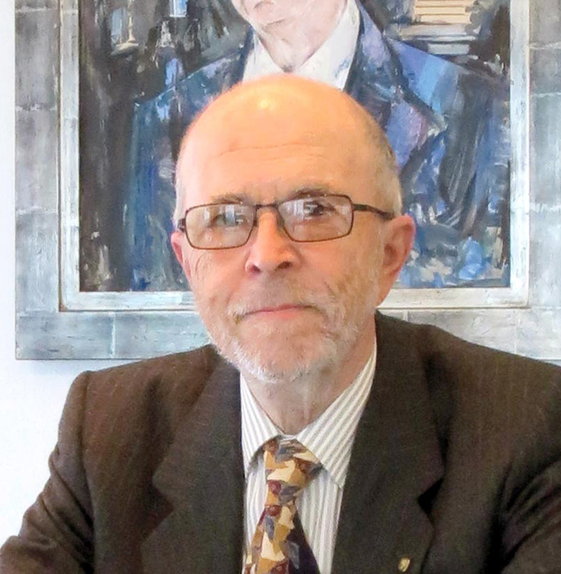 Dr. Bartomeu Vicenç
