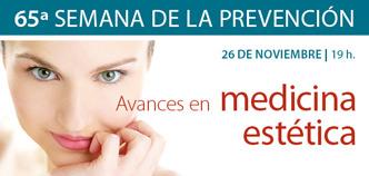 Mesoterapia facial antienvejecimiento