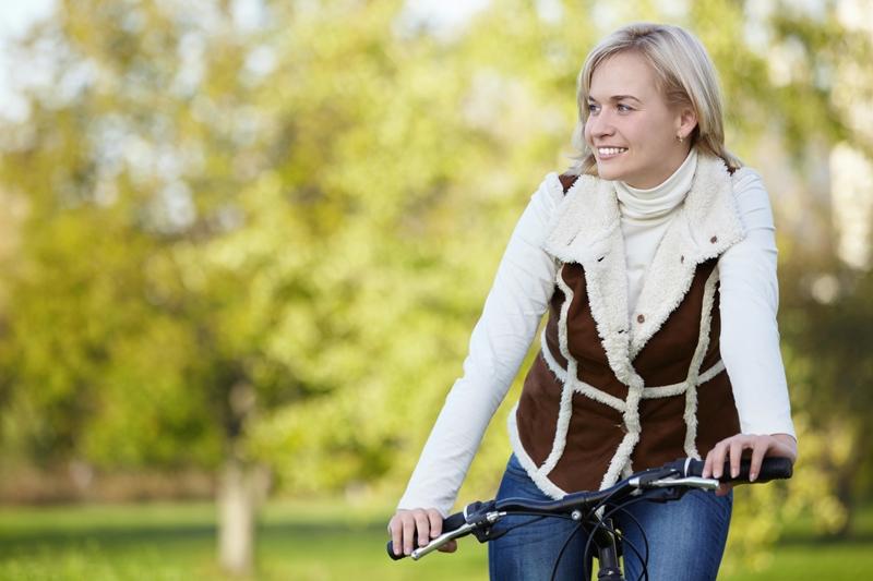 10 acciones para mejorar tu autoestima