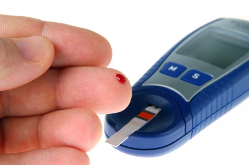 6 cosas que hay que dejar de creer sobre la diabetes tipo 2