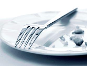 No hay que esperar a tener síntomas de la diabetes del adulto para reaccionar