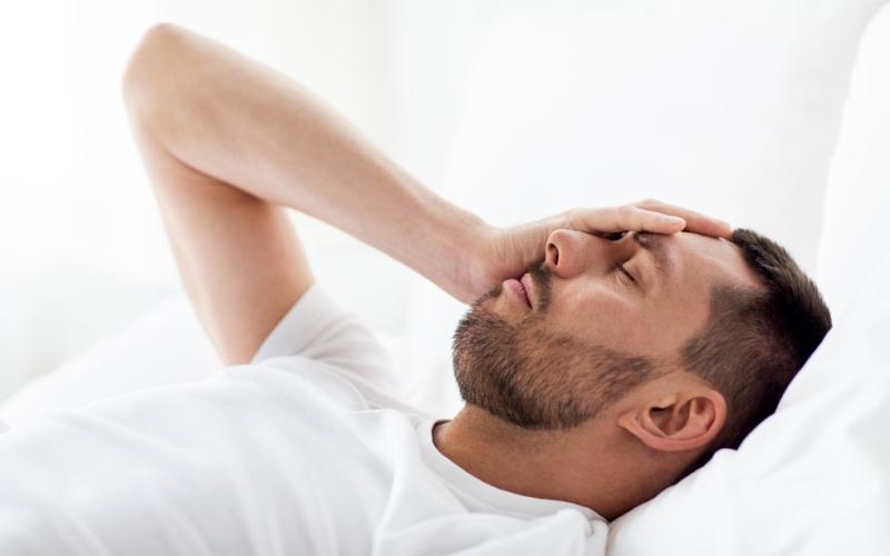 La resaca: 12 trucos para paliar sus efectos