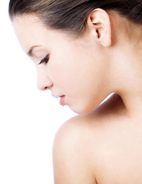 Fotorejuvenecimiento facial y depilación láser