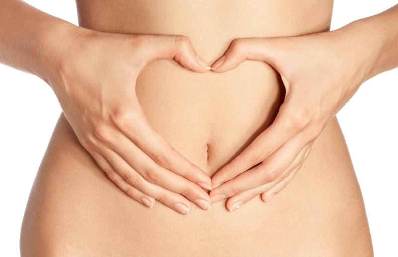 """Por qué al intestino se le llama """"segundo cerebro"""": 10 cosas que debes saber"""
