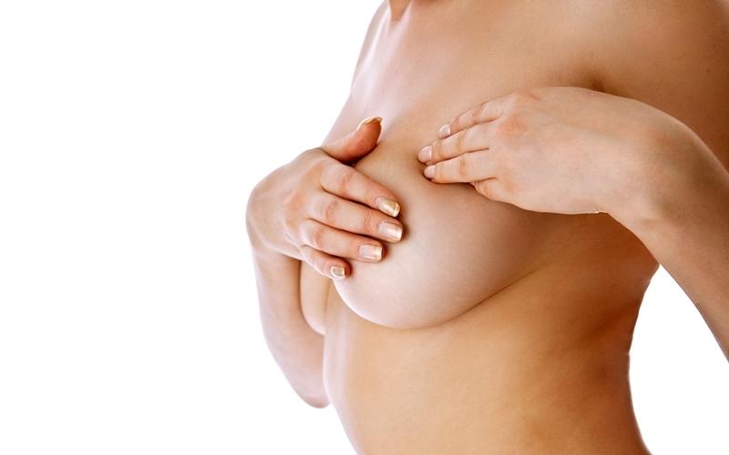 Cáncer de mama: 7 hechos relevantes que hay que conocer