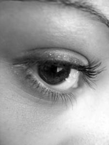 Enfermedades de la retina: la detección precoz es clave