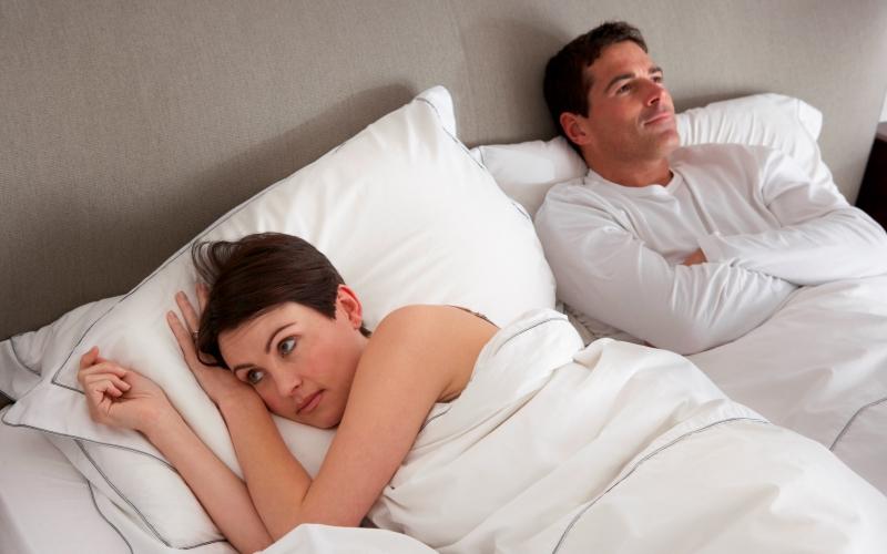 15 hechos sobre el método del ritmo como anticonceptivo