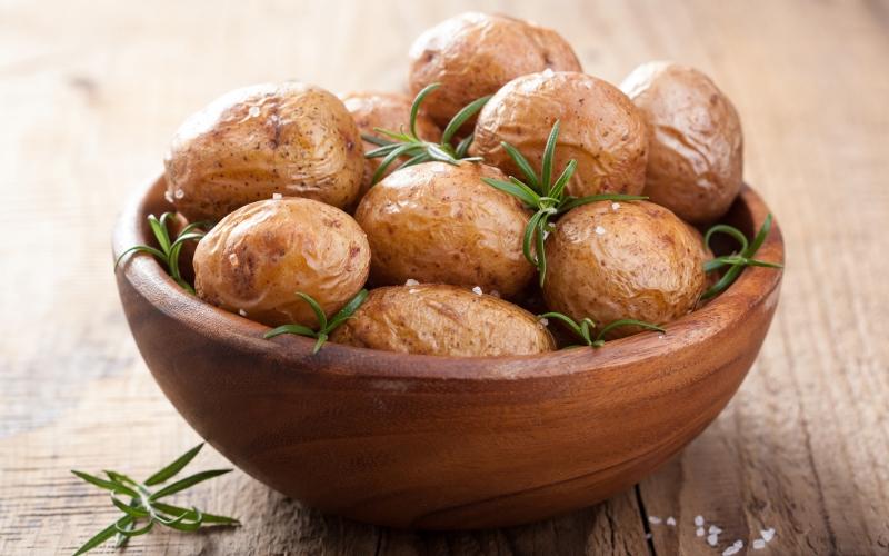 ¿Quieres adelgazar? Estos 7 alimentos te pueden ayudar