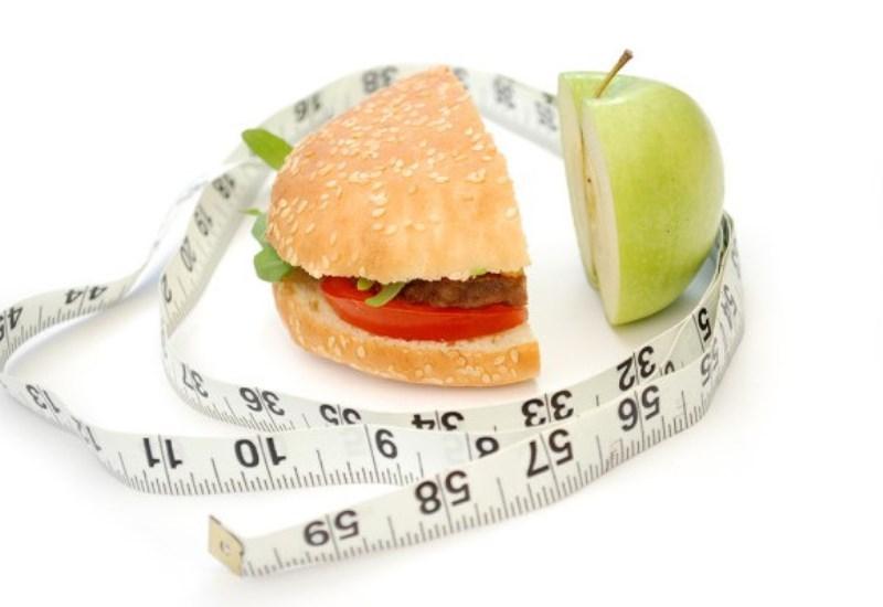 Hay más trastornos alimentarios: no solo anorexia y bulimia