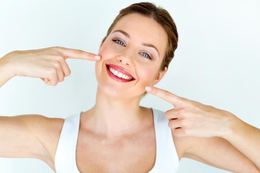 Invisalign: la revolución de la ortodoncia