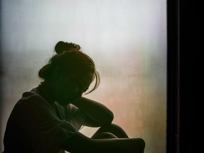 Consejos para superar la tristeza y el desánimo