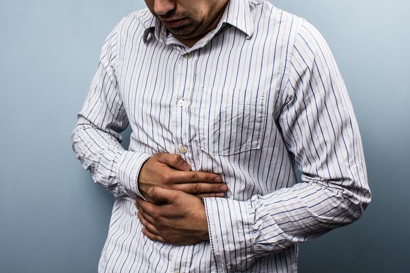 9 causas frecuentes de que tengas hinchazón de estómago