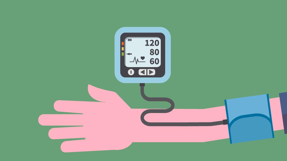 La importancia de las revisiones médicas
