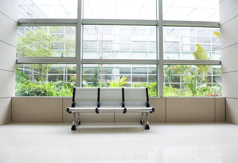 ¿En qué se diferencian los seguros de Asistencia Hospitalaria y los seguros de Asistencia Extrahospitalaria o Ambulatoria?