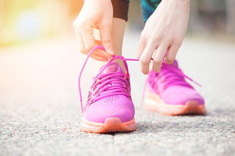 8 alternativas al gimnasio para hacer ejercicio