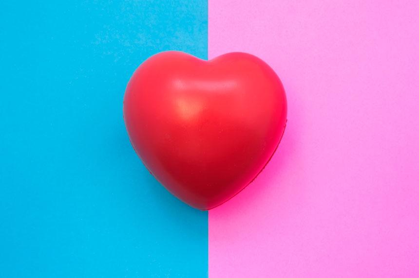 corazon-hombre-mujer
