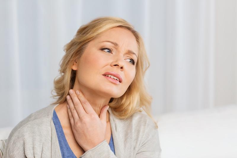 ¿Son eficaces los antibióticos para la gripe o un resfriado?