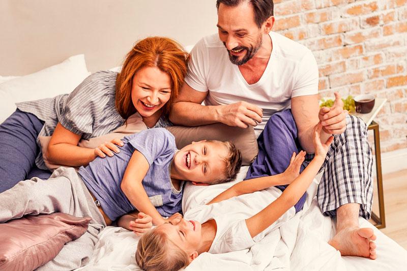 seguro de salud para jovenes 3