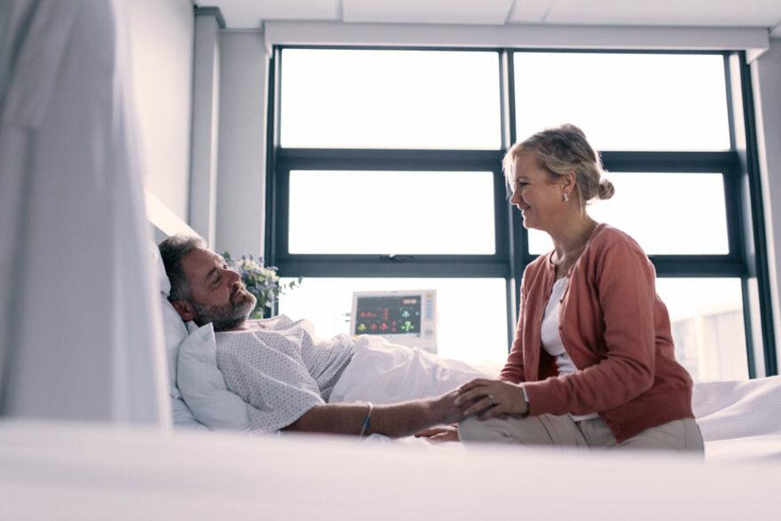 10 ventajas seguro de salud