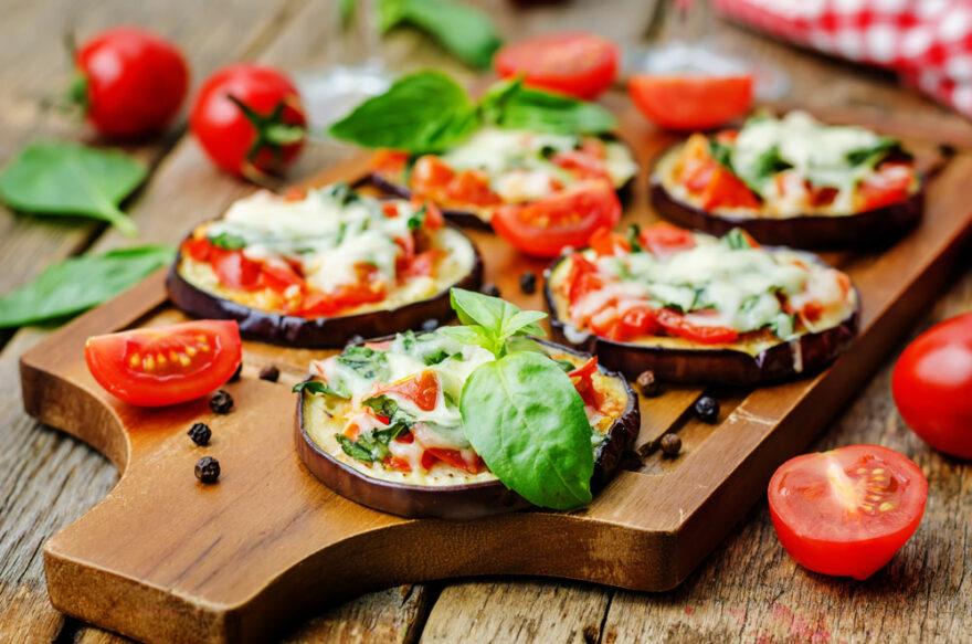 Controlar el colesterol en verano