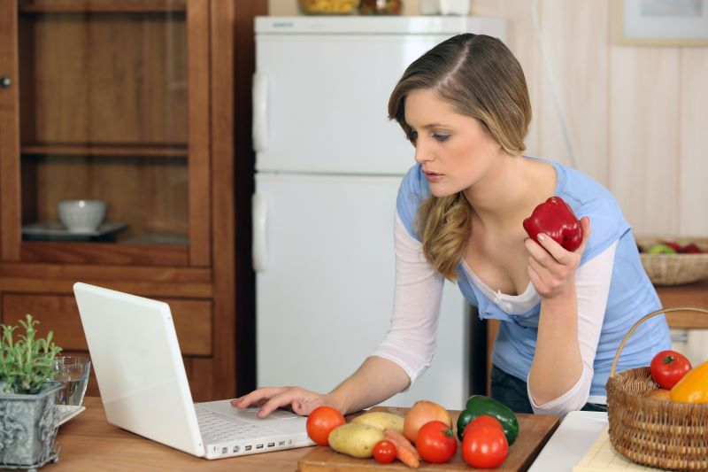 Consejos para perder esos quilos de más