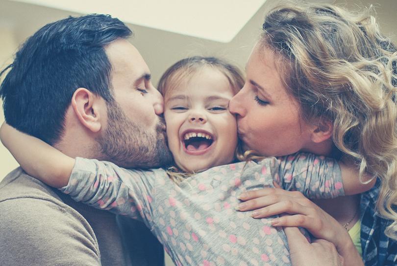 El seguro de salud familiar: La mejor opción cuando tenemos hijos