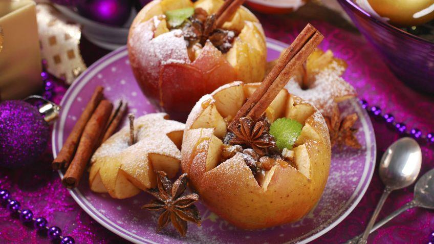 manzanas_asadas_rellenas_nueces_pasas_navidad.jpg