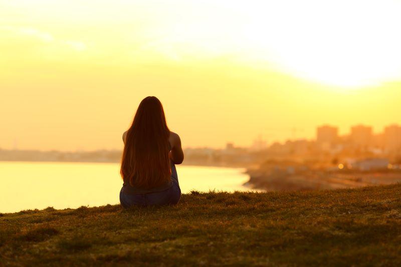 ¿Podría tu relación estar en un principio de maltrato?